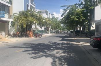 Bán nhà đẹp 3 tầng mặt tiền đường A2 KĐT VCN Phước Hải, Nha Trang. Lh 0931508478