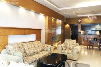Cho thuê nhanh căn hộ cao cấp Sài Gòn Pearl, 2PN, 2WC, full nội thất, giá 17 tr/th. LH: 0932032546