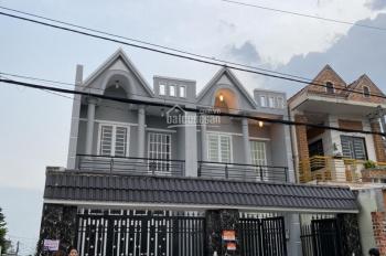Nhà bán đường Thới Hòa, xã Vĩnh Lộc A, Bình Chánh, tiện kinh doanh tại nhà