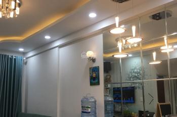 CH Carillon 5 Tân Phú, lầu 11 view đẹp, full NT, chính chủ