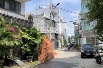 Đất giá cực rẻ ngay TP Thuận An