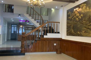 Cần tiền bán gấp nhà 3 tầng MT Nguyễn Đình Tựu- Thanh Khê giá thương lượng