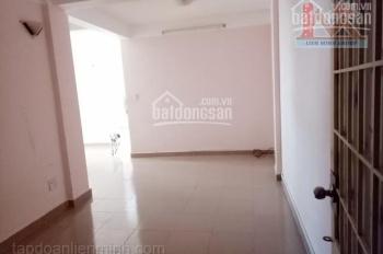 Bán chung cư giá rẻ, gần Hồ Xuân Hương - LH: 0942.657.566