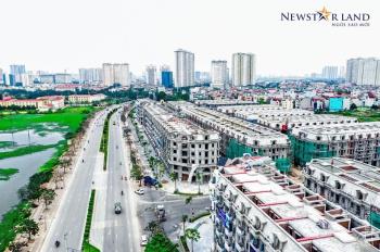 Bán căn ngoại giao shophouse Kiến Hưng, cháu ruột chủ tịch (không bán căn thường) - 0869966929