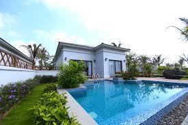 Căn biệt thự 300m2 cạnh Resort Ocean Villa - sở hữu lâu dài - chỉ với 20 triệu/m2. LH: 0935 148 573