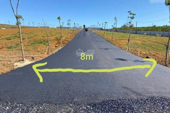 Đất Đà Lạt - Bán đất thổ cư có sổ gần trung tâm Đà Lạt, giá đầu tư 150 tr/nền, kí HĐ