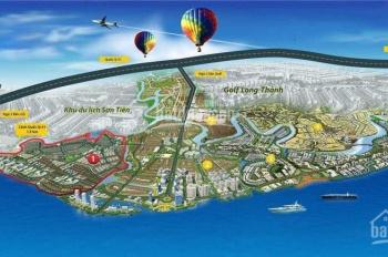 Chính chủ cần bán hai lô hướng Đông Nam, khu 4 và khu 5, giá chỉ 1,55 tỷ, view đẹp gần khu Valencia