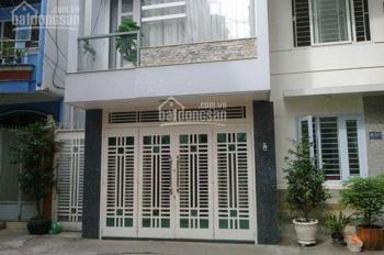 Bán nhà mặt tiền kinh doanh đường Số 6 Tên Lửa (4x21.5)m giá 9.5 tỷ/ TL - 0799805530
