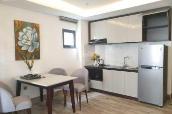 Nhà mới 2 tầng, 2PN giá rẻ An Hải 6