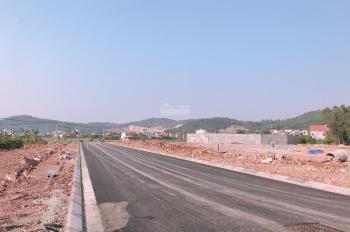 Bán lô đất Tràng Cát giá đầu tư giá 9tr/m2 - không dính quy hoạch - liền kề khu công nghệ VinGroup