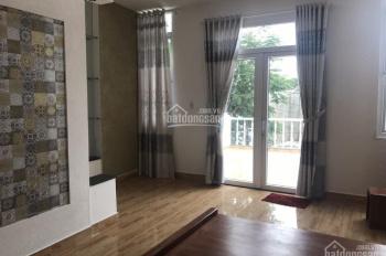 Cần bán nhà 3 tầng đẹp MT khu Hòa Minh, Liên Chiểu