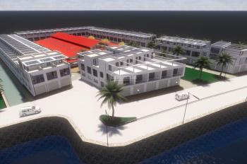 Cơ hội vàng đầu tư Kiot chợ đầu mối hải sản Minh Lộc Hậu Lộc Thanh Hóa - 0986826346