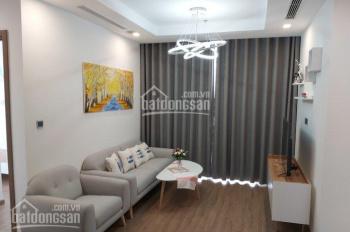 Cần bán căn hộ tại tòa CT4, KĐT Xa La, DT 70m2, 2PN, giá 950 triệu. LH Ms Oanh 0867996265