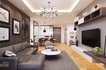 BQL cần cho thuê căn hộ 2-3PN khu Ngoại Giao Đoàn đồ cơ bản hoặc full đồ giá rẻ. LH: 0979062668