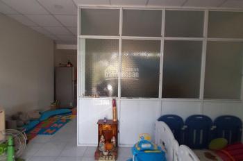 Bán nhà tại đường Kênh T8, A6/5Y6 Ấp 1 xã Hưng Long, huyện Bình Chánh, TP. HCM