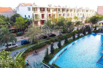 Cty cần bán gấp 1 số căn Him Lam Phú Đông, có sổ hồng, 2PN, 2WC, liên hệ Tú C936.31.3690 nhận hàng