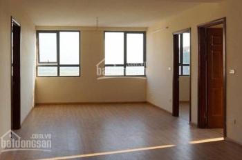CC bán gấp CC CT36 Định Công. Căn 1608(59.8m2) và căn 1802 (92m2) giá: 21tr/m2, 0395379124 (GDG)
