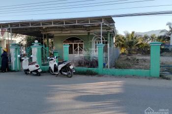 Nhà ở đô thị Phường Ninh Giang TX Ninh Hòa, Khánh Hòa bán