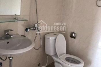 Bán căn chung cư Thanh Hà 2 phòng ngủ, 2 vệ sinh, 73m2 nhà nguyên bản