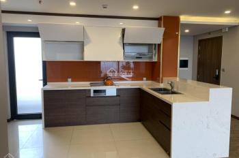 Tôi cần cho thuê căn hộ chung cư ở A10 Nam Trung Yên 2PN, đồ CB, giá 10 tr/th LH: 0962432863