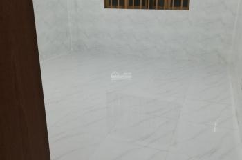 Cho thuê nhà 4 lầu, 224/16 Phạm Văn Hai, P. 3, Q. Tân Bình, HXT, giá: 13tr. LH: 0938313896