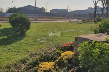 Bán đất Bình chánh sổ đỏ 5- 6- 14m x 11- 22m, thổ cư, HXH giá từ 1.4 tỷ gọi 0909138006- 0983561002
