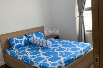 Cho thuê căn hộ Âu Cơ Tower, Tân Phú, giá 10 triệu/tháng, 88m2, 3PN, 2WC, có nội thất đẹp