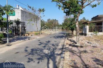 Chính chủ bán đất khu 44ha Phú Mỹ, 5x25m, giá 290tr mét ngang, gần Trường Chinh
