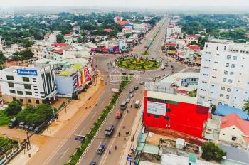 Bán đất xã Tiến Hưng, TP Đồng Xoài, giá 250tr/nền. shr