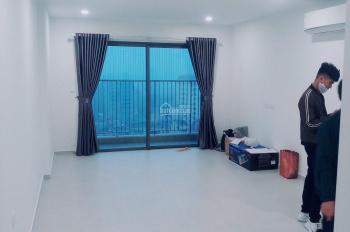 Cho thuê căn hộ Berriver mới nhận nhà 90m2, 2pn, giá 11tr/th. LH 0941.599.868
