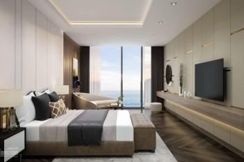 Bán gấp nhà 4 tầng phố Miếu Đầm; DT 34m2, MT 3,4m, nhà mới, đẹp, hiện đại ngõ 2,5m giá 3,4 tỷ