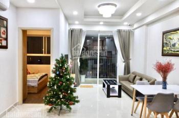 Cần bán gấp căn hộ 63m2 (2PN - 2WC), Richstar mặt tiền đường Tô Hiệu, giá 2,3 tỷ