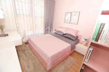 Sở hữu căn hộ 2 ngủ giá bán 1,6 tỷ cực đẹp full đồ cao cấp tại Hà Đông
