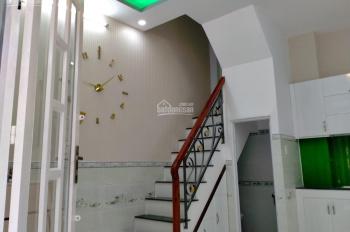 Bán nhà đường Liên Khu 4 - 5, KCN Vĩnh Lộc, DTSD 105m2, giá 1,88 tỷ