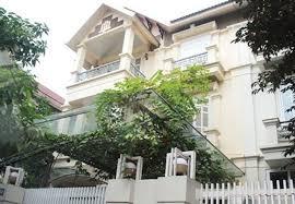 Nhà mới 5 tầng đường Nguyễn Cảnh Dị, P4, Tân Bình thu nhập cao ngang trên 6m giá 13 tỷ