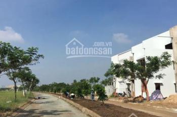 Độc quyền các lô đất giá rẻ nhất Làng Sen Việt Nam tháng 3/2020