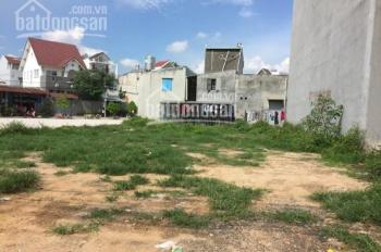 Cần tìm nhà đầu tư cho lô đất 2000m2 mặt tiền đường ĐT 742 đối diện cổng sau KCN Vsip