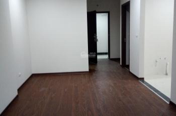 Chính chủ bán căn số 17, DT: 69,04m2 chung cư Hà Nội Homeland, giá bán 1,650 tỷ. LH: 0962251630
