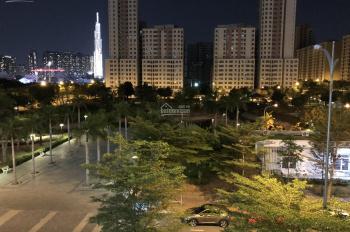 Cho thuê căn 75m2 2PN New City Thủ Thiêm đầy đủ nội thất, giá 15tr/tháng - LH: 0937890095