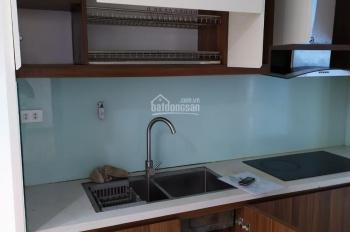 Chính chủ cho thuê căn 74m2 CC FLC Quang Trung, tủ bếp, điều hòa, nóng lạnh, 7,5tr/th, 0902227009