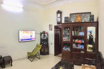 Bán nhà mặt phố Cù Chính Lan, Thanh Xuân, 50m2, giá chỉ 8,8 tỷ
