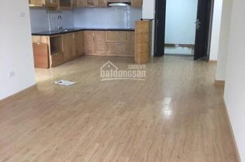 Chính chủ cho thuê chung cư Thăng Long Yên Hòa - 84m2 giá 11 triệu