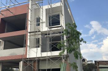 Nhượng 2 lô đất KDC Tân Tạo gần trường tiểu học Võ Văn Vân - Không mua sẽ tiếc suốt đời