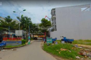 Cần sang gấp lô đất MT Nguyễn Thị Búp, khu Hiệp Thành City Q12, 2.630 tỷ/80m2 5x16 hỗ trợ vay