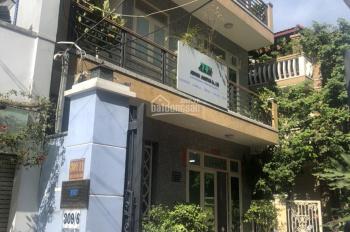 Cho thuê nhà HXT 309/2 Nguyễn Văn Trỗi gần Nguyễn Trọng Tuyển Quận Tân Bình. LH 0933410615