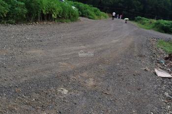 Bán đất thị trấn Phước Bửu, Xuyên Mộc, Bà Rịa - Vũng Tàu hơn 500m2