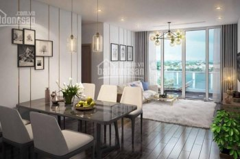 Tôi cần bán gấp 2 căn hộ 54m và 67m2, 2PN, 2WC dự án Phương Đông Green Park giá tốt, tầng đẹp