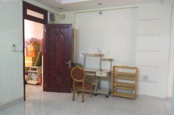 Cho thuê phòng tại 61 Nguyễn Minh Hoàng, P. 12, Tân Bình, khu K300, 3.5 tr/tháng