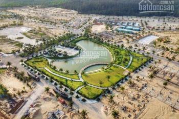 Cần bán lô rẻ nhất dự án FLC Quy Nhơn, 10.3 triệu/m2. Uy tín, trung thực
