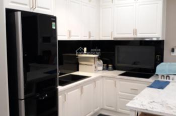 Bán căn hộ chung cư Sơn Kỳ 1, 64m2, 2PN, 2WC, giá 1.8 tỷ, LH : 0399,348,038 Thục để coi nhà